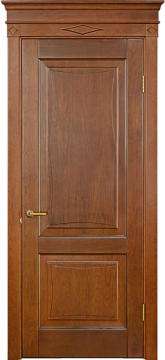 "Door solid beech ""Liguria"""